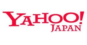 Yahoo!ウォレット,ポイント換金,公式,ジャパンネット銀行,Yahoo!JAPAN