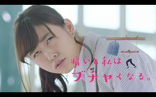 高畑充希が歌うますぎるw X JAPAN超えてるしwww