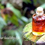 びわの葉や種で自然派化粧水の作り方!!お肌すべすべに