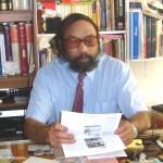 Gregoire Andriantsalama