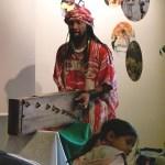Kilema Marovany