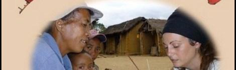 Aina Madagaskar