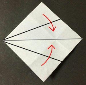 hashioki1.origami.4