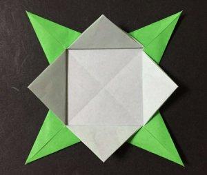 koma1.origami.14