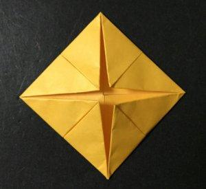koma2.origami.5