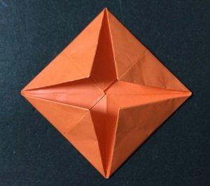 koma3.origami.3
