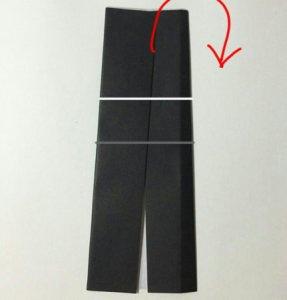 takishi-do.shita.origami.6