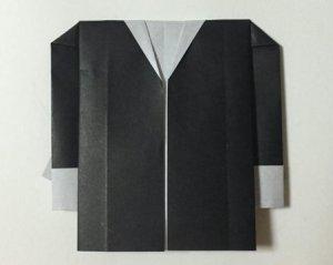 takishi-do.ue.origami.12