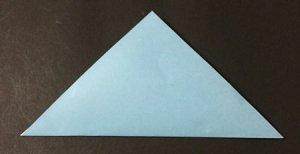 tyutotoro.origami.1