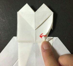 uedhingudoresu.origami.20