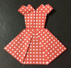 uedhingudoresu.origami.27