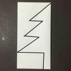 kirie1.origami.2