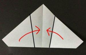 lui-zi.origami.1