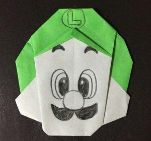 lui-zi.origami.10