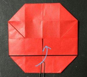 daruma1.origami.18