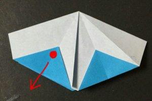 huzisan2.origami.19-1
