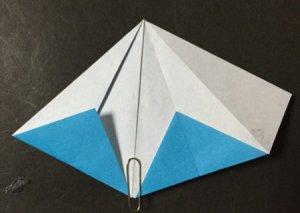 huzisan2.origami.21