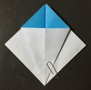 huzisan2.origami.7