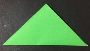 kadomatu.origami.1