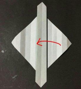 kadomatu.origami.10