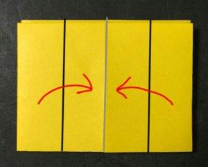 kadomatu.origami.28