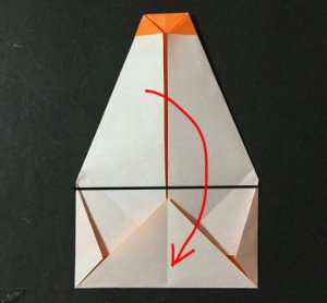 kagamimoti.origami.8
