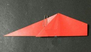 tai1.origami.12