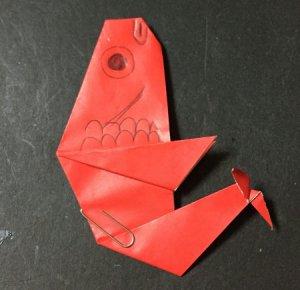 tai1.origami.21