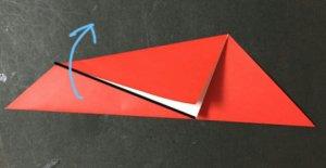 tai2.origami.2