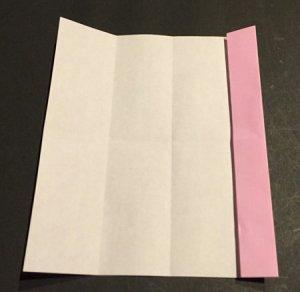 origami.rozeltuto.5