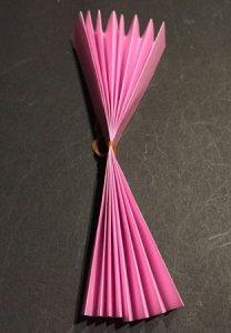 origami.rozeltuto.9