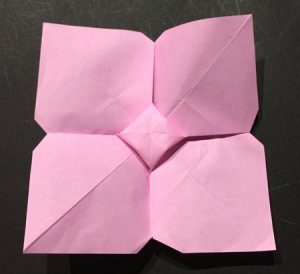 azisai.origami.riltutai.23