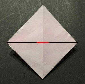 azisai.origami.riltutai.7