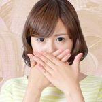 【玉ねぎ】を食べた後の口臭の原因と解消法は?