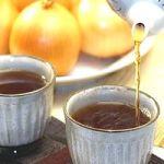 玉ねぎ茶の作り方は? 副作用や効能について