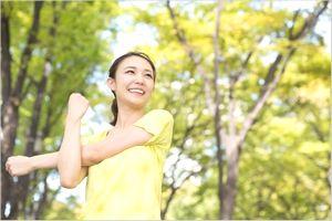 動脈硬化の予防