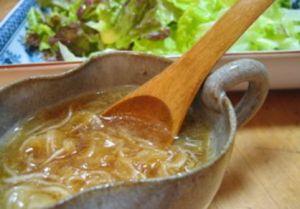 玉ねぎ レシピ