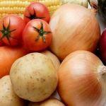 【玉ねぎ】 加熱すると栄養はどうなる? 人気の食べ方は?