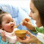 玉ねぎのペーストが離乳食 初期に人気! 作り方やレシピは?