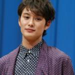 岡田将生の親友はタレントが多い!誰?の疑問を解決