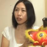 うさぎのたまご 著者 咲乃 月音の派手な私生活・・ 世界の日本人妻は見た!