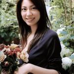 松下奈緒は熱愛彼氏と結婚するのか?高身長で顔がでかい!?