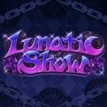 【デレステ】Lunatic ShowのMASTERフルコン動画とコツとMV配置順