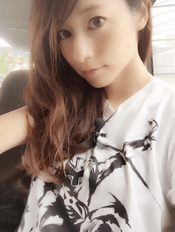 宮島咲良の画像 p1_17