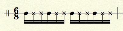 rhythm2