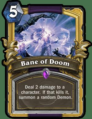 BaneofDoom