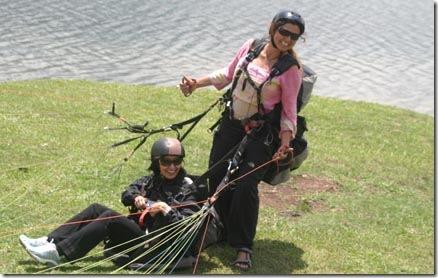 Himani_1-paragliding