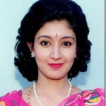 Himani Shah, Former Crown Princess – Photo profile