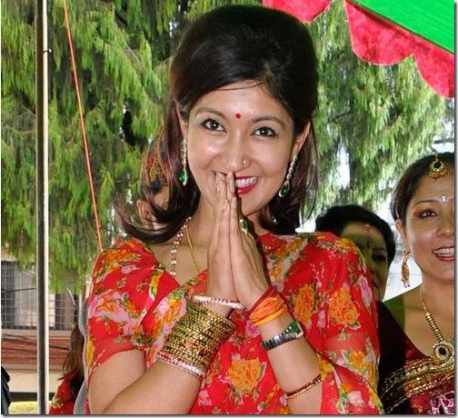himani-shah-teej festival-4-1