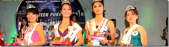 miss-teen-pokhara-winners